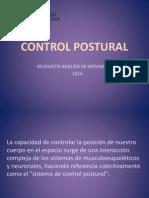 CONTROL-POSTURAL.pdf
