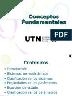10-conceptos fundamentales1