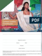 Conoce.La.Constitucion.Cuarto.grado.2015-2016.pdf