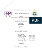 DINAMICA_L3.docx