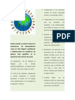 EVIDENCIA BLOG SER INTEGRAL.docx