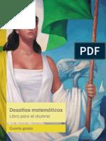 Desafios.Matematicos.Cuarto.grado.2015-2016.pdf