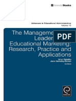 (Advances in Educational Administration) Izhar Oplatka, Izhar Oplatka,.pdf