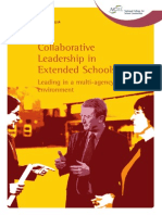 Andy Coleman-Collaborative Leadership in Extended Schools-NCSL (National College for School Leadership) (2006).pdf