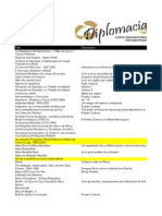 Lista de Livros IRB - Libra