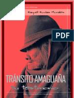 Transito Amaguana Su Testimonio (Raquel Rodas).