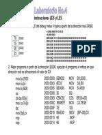 Laboratorio_4_transferencias