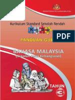 panduan-guru-bm-sjk-tahun-3.pdf