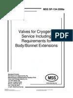 MSS SP-134.pdf