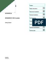SINAMICS_V20_Getting_Started_072012_en-US.pdf