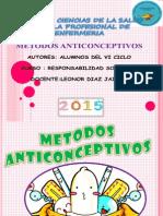 Diapositiva de Metodos