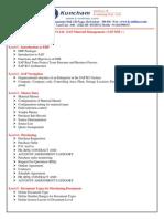 sap-mm.pdf