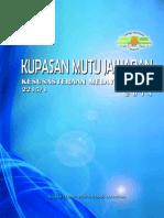 Kesusasteraan Melayu 2014.pdf
