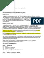 ING-IND-MECR-AGO-DIC-2015.doc