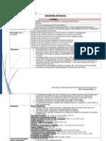 cady-j-sped875-m2-lessonplan1