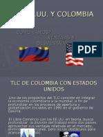 TLC+EN+EE.UU+Y+COLOMBIA