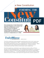 Forming the New Constitution.odt