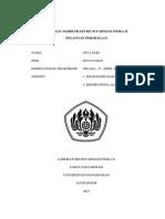 260110140044_Nita sari_Tegangan Permukaan.pdf