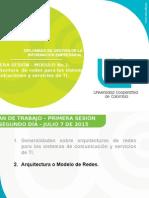 ARQUITECTURAS DE TI.ppsx