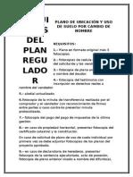 Ing Legal Proyecto