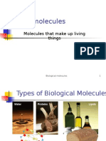 biomlecules_2