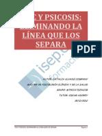 Toc-Y-Psicosis-Eliminando-La-Linea-Que-Los-Separa.pdf