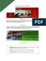 Tecnológico-de-Estudios-Superiores-de-Jocotitlán.docx