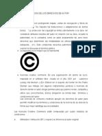 REFLEXION Y SISNTESIS DE LOS DERECHOS DE AUTOR.docx