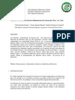 articulo de depositos de areniscas en estratos sidimentarios de la formacion pisco.docx