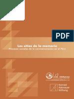 Los sitios de la memoria.pdf