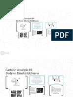 edu 210 court case study pdf