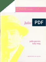libro+Julio+Canar