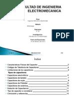 Metrologia Capacitores (2)