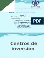 Centros-de-Inversion.pptx