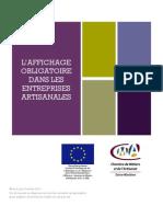 affichage_obligatoire.pdf