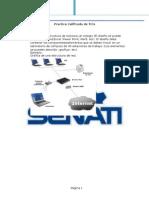 Practica Calificada Final TICs.docx