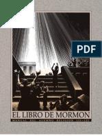 Religion 121-122 Manual Del Libro de Mormon Para Alumno
