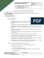 CONTROLADORES DE PERDIDAS DE CIRCULACION