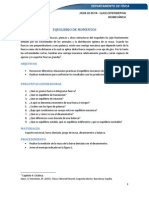 yanesita.pdf