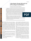 Zhuang_et_al-2015-Alcoholism-_Clinical_and_Experimental_Research (1).pdf