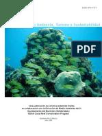 Revista Medio Ambiente Turismo Sustentabilidad