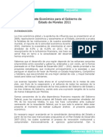 PAQUETE_ECONOMICO_2011