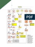 PATOFISIOLOGY DM.doc