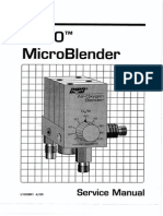 Bird_3800_Microblender_-_Service_manual.pdf