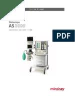 as3000-service-manual.pdf