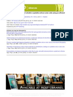 AIP Advances Vol.5 Issue May 2015_1.4921944