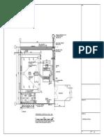 Compound Layout Plan 3LT