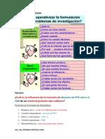 P-Formulacion.pdf