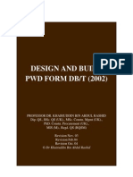 Design and Build_1