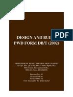 Design and Build_1